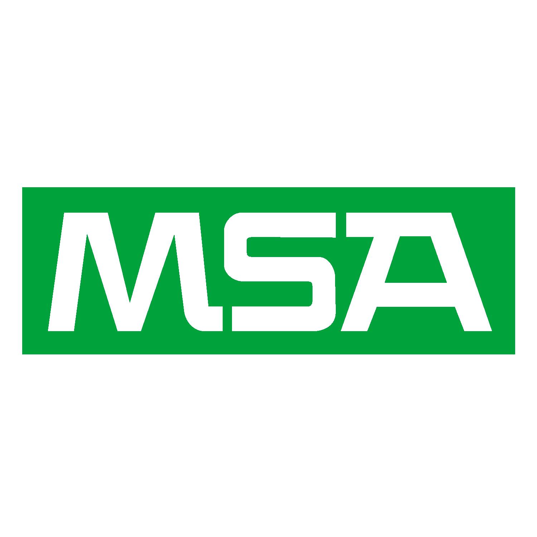 MSA Safety Equipment