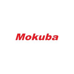 MOKUBA