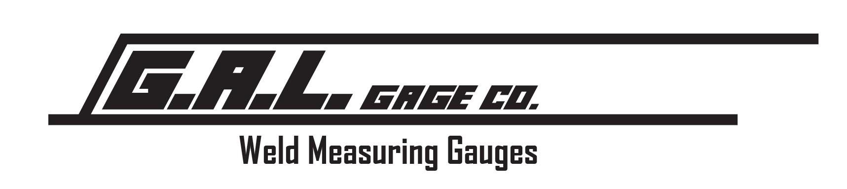 G.A.L Gage Co