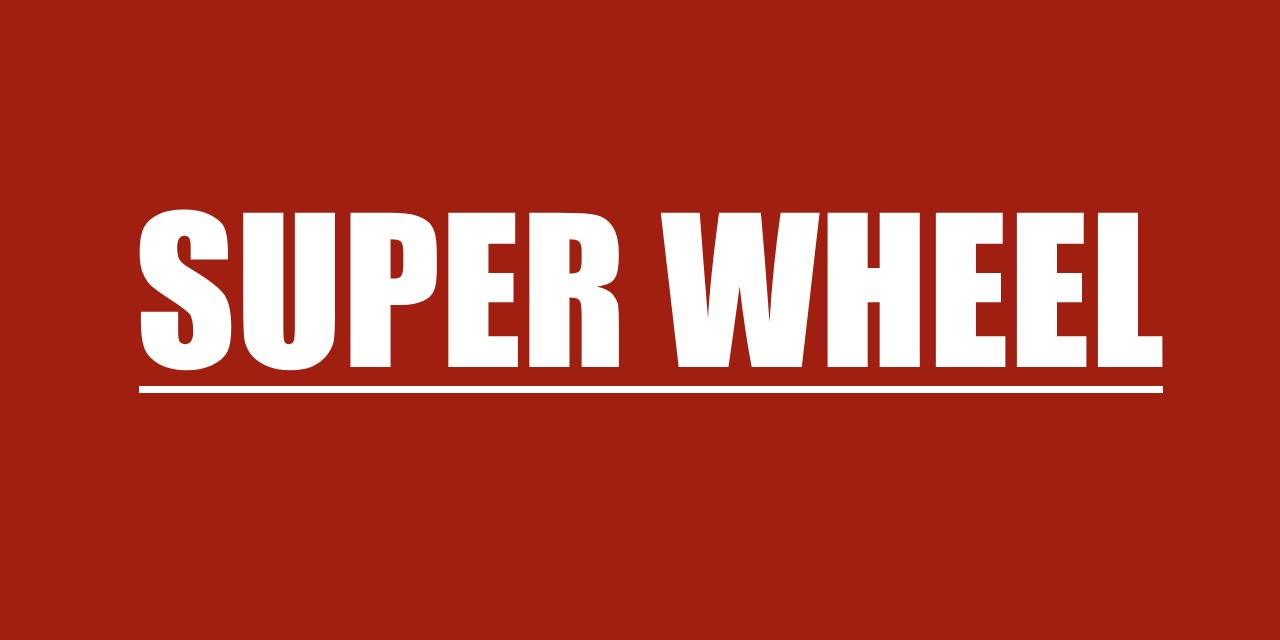 https://longtime.co.id/SUPER WHEEL