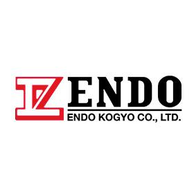 Endo Kogyo